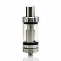 Clearomiseur Melo 3 de Eleaf